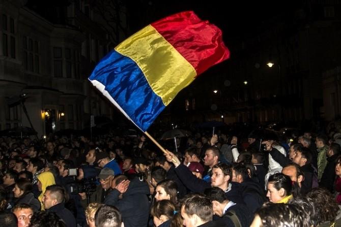 Insatisfactia lispei de apartenenta. Trei lucruri ca sa ramai in Romania