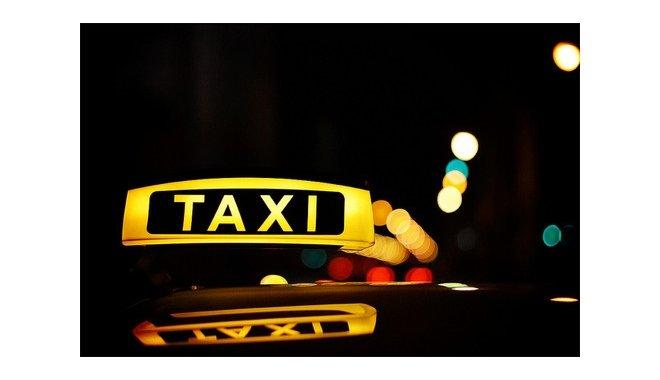 Aplicatia Clever Taxi evaluata la o suma de 7 cifre in euro