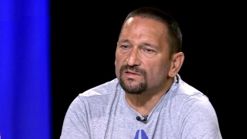 """Traian Berbeceanu: """"Propunerea domnului ministru Marcel Vela ma onoreaza si ma responsabilizeaza"""""""