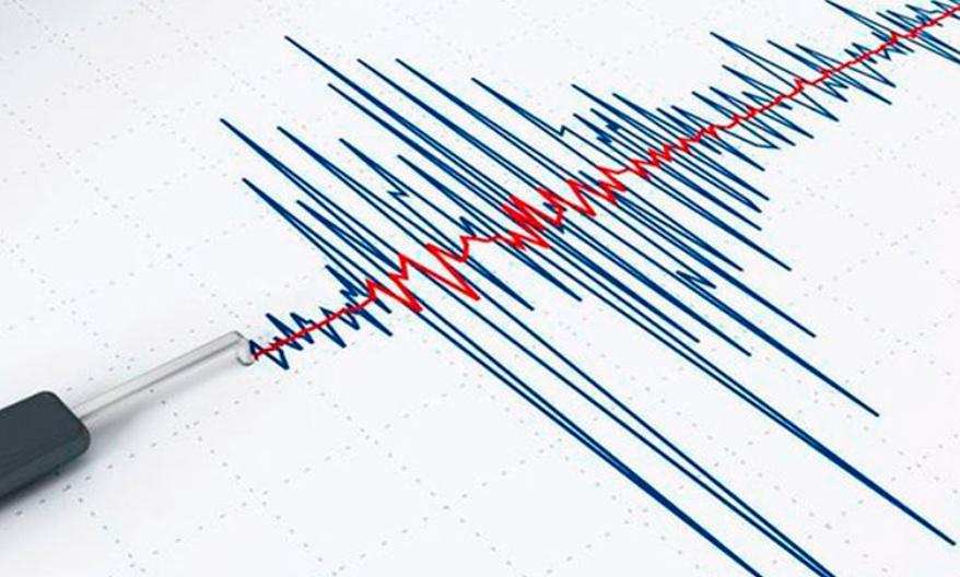 Un Seism cu magnitudinea de 4,2 s-a produs miercuri in Marea Neagra