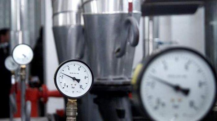 Termoenergetica Bucuresti a primit miercuri licenta de functionare