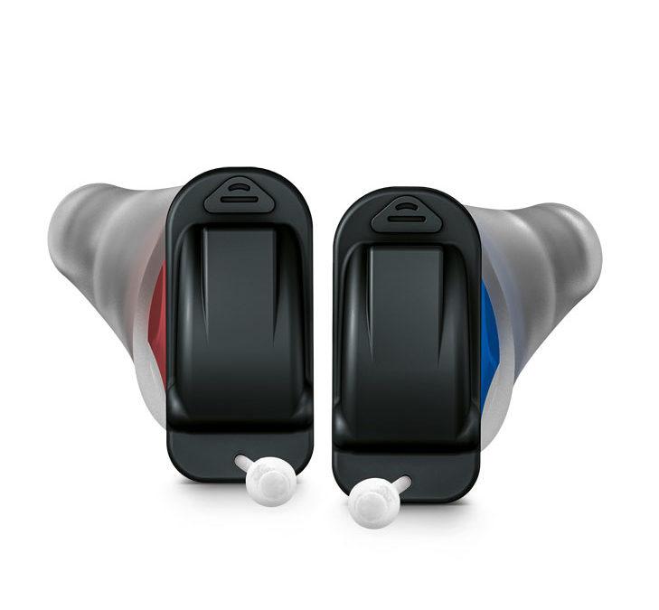 Esti interesat de un aparat auditiv invizibil la pret bun? Afla cine sunt expertii care te pot ajuta