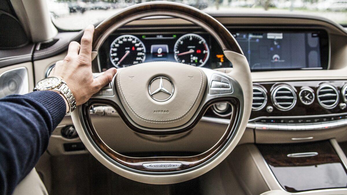 Tips&tricks: cum sa alegi autoturismul potrivit pe care sa-l inchiriezi?